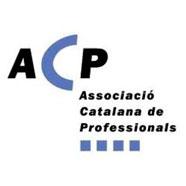 ACP - Associació Catalana de Professionals