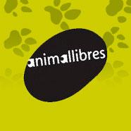 Animallibres