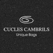 Cucles Cambrils