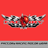 Factoryracing