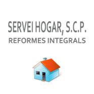 Servei Hogar