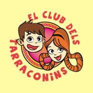 El Club dels Tarraconins