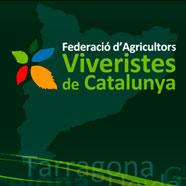 Federació d'agricultors Viveristes de Catalunya