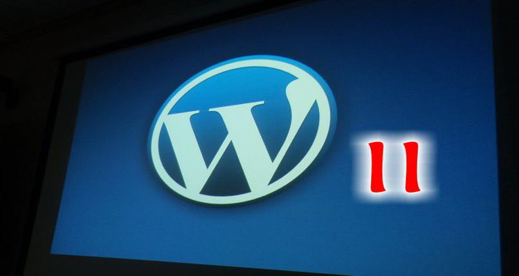 Cómo configurar WordPress y mi posicionamiento web (II)