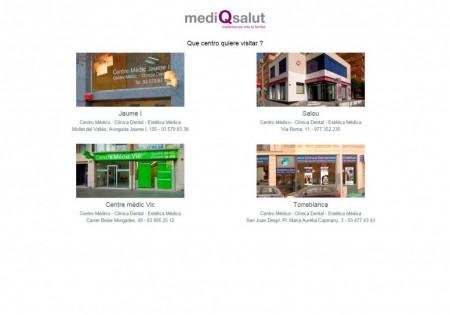 MediQsalut