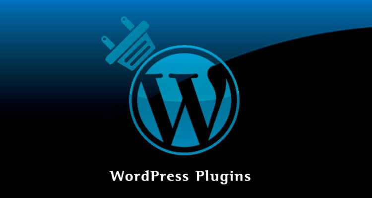 WordPress Plugins: Los mejores 14 Plugins del 2014